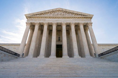Neither side should expect dramatic shifts — even if Supremes scrap Roe v. Wade