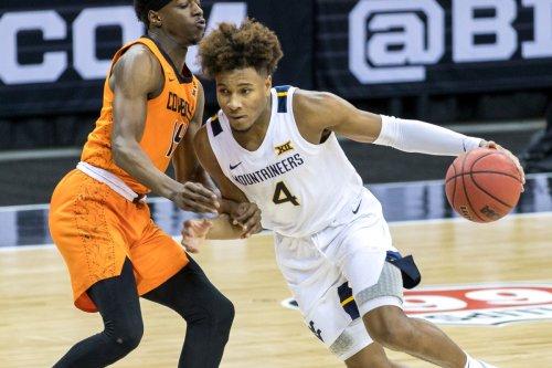 2021 NBA Draft: Predicting the Knicks, Nets first-round picks