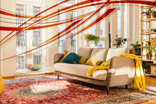 The 21 best places to buy rugs online in 2021