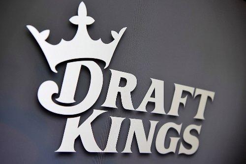 DraftKings stock falls after Hindenburg Research warns of black market link