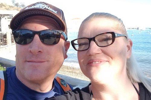 Ninth victim of San Jose mass shooting, Alex Ward Fritch, dies in hospital: officials