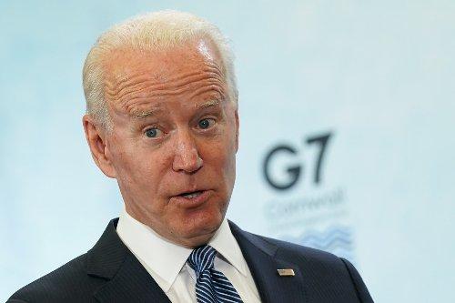 Federal judge blocks Biden moratorium on new oil, gas leases