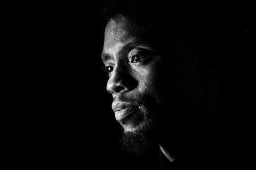 Chadwick Boseman fans furious on Twitter after shocking Oscars loss