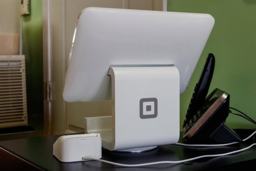 Square shares tumble after announcement of $29B deal to buy Afterpay