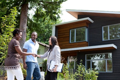 What landlords need to know about selling a tenant- occupied property