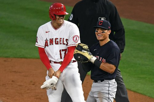 The MLB head-to-head trends you should know for betting purposes