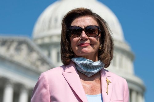 Democrats' huge social-spending bill is a vast attack on Americans' work ethic