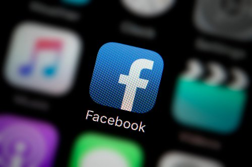 Social media again silences The Post for reporting the news