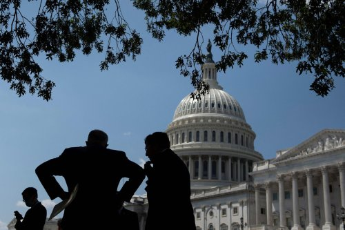 CBO says $1T infrastructure bill would add $256B to federal deficit