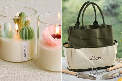 19 best gardening gift ideas for Mother's Day 2021