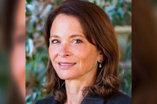 Financier Sara Tirschwell tossed from GOP ballot for NYC mayor