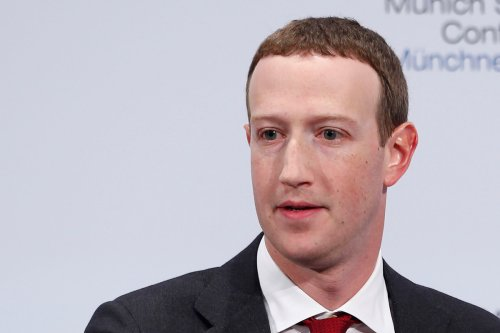 Facebook's 'arbitrary,' 'inconsistent' censorship follies