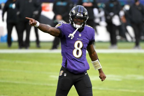 Five-year NFL Draft analysis: Ravens, Chiefs, Saints continue to nail it