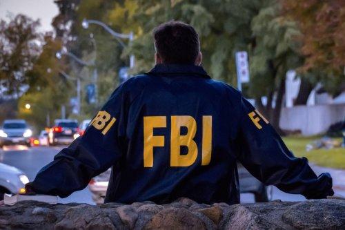 Bizarre arrest of FBI agent spotlights accusations of bureau corruption