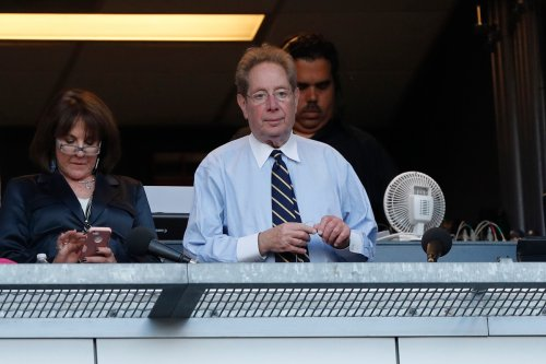 'Embarrassed' Suzyn Waldman frustrated with Yankees' broadcasting situation
