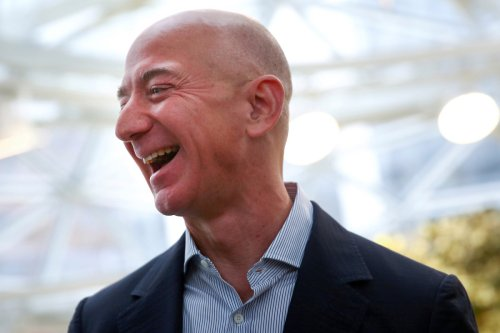 Jeff Bezos affair saga is even more embarrassing than you thought