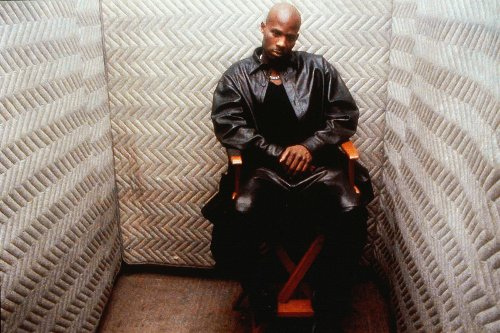 Inside DMX's traumatic childhood: Legendary Ruff Ryder survived a lot