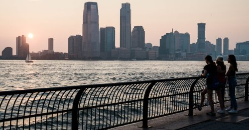 What to Do This Summer: Lower Manhattan