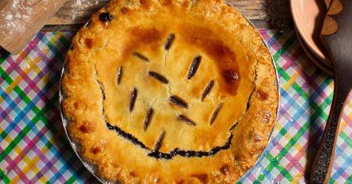 Sour Cherry Pies Straight to Your Door