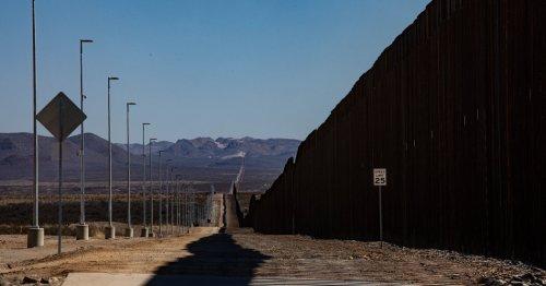 Trump Is Gone, but Land Disputes Along Border Continue Under Biden