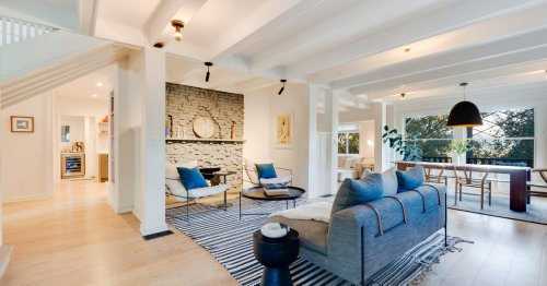 What $2.7 Million Buys You in Oakland, South Pasadena and Sonoma