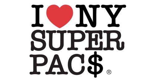 Dark Money in the New York Mayor's Race