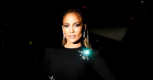 What Is the 'J. Lo Effect'?