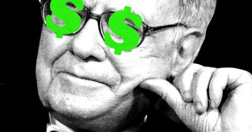 Politics, Money & War cover image