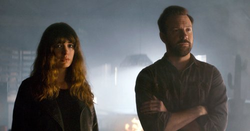 'Colossal,' 'The Past' and More Hidden Streaming Gems
