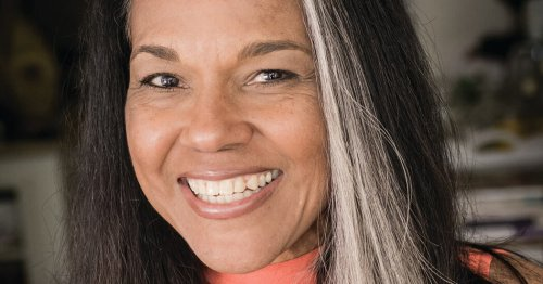 Cook's Country Gets a New Editor, Toni Tipton-Martin
