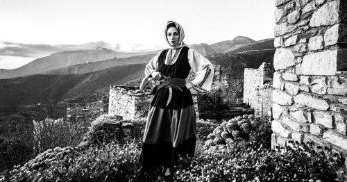 Exploring Greece's Unseen Corners