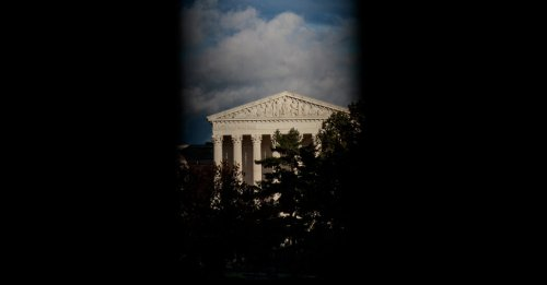 Justice Sotomayor, the Supreme Court's Truth Teller