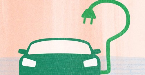 How Green Are Electric Vehicles?