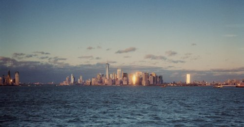What if America Had Learned From New York City?