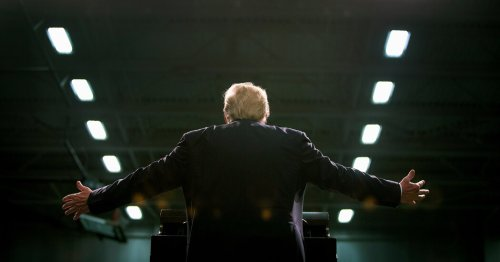 Trumpism Without Borders