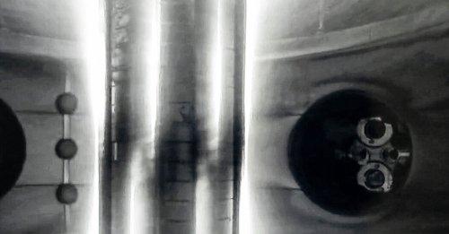 Nuclear Fusion Edges Toward the Mainstream
