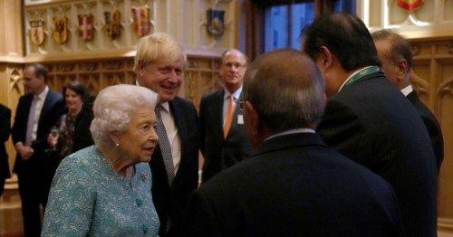 Queen Elizabeth Will Skip Climate Summit in Glasgow