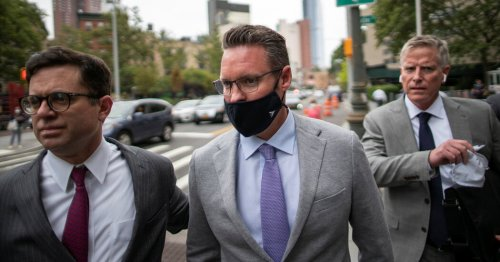 Nikola Founder Trevor Milton Charged With Securities Fraud