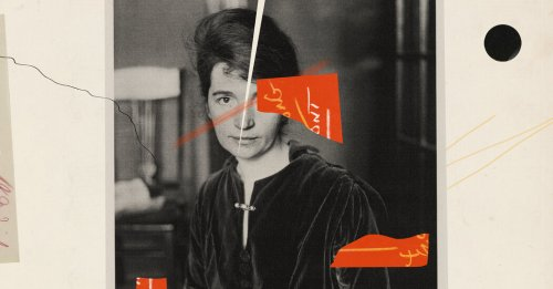 Planned Parenthood Is Done Making Excuses for Margaret Sanger