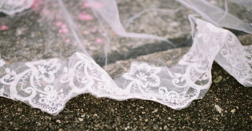 Child Marriage in North Carolina Must End
