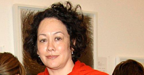 Martina Batan, New York Art Dealer Consumed by a Cold Case, Dies at 62