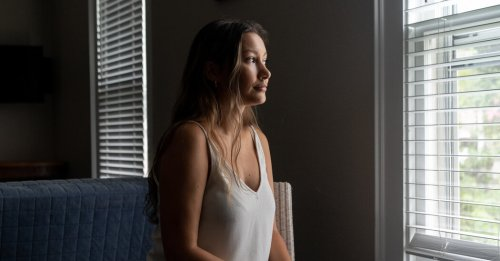 For Some Breast Cancer Survivors, October Is the Cruelest Month