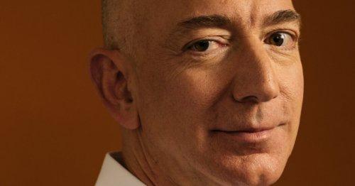 To Understand Amazon, We Must Understand Jeff Bezos