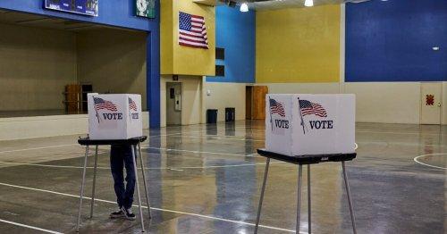 Joe Manchin Got the Voting Bill He Wanted. Time to Pass It.