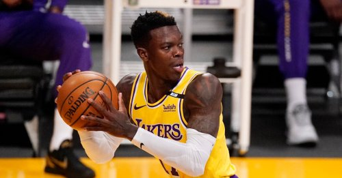 N.B.A. Trade Deadline Fallout for the Lakers