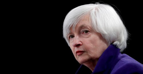Janet Yellen Was Right About Inflation