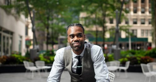 How Black and Hispanic Millennials Are Looking Outside of 401k's for Investing