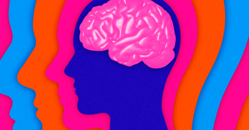 How to Think Outside Your Brain