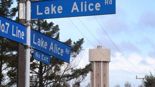 Lake Alice use of electric shocks on children 'cruel and barbaric' - psychiatric nurse - NZ Herald
