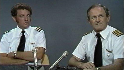 Declassified documents: UFO sightings over Kaikoura baffled NZ Government - NZ Herald